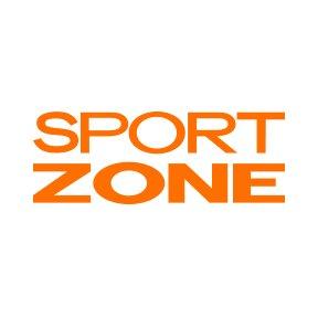 @sportzonept