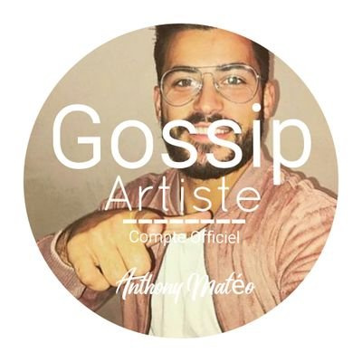 Gossip Artiste