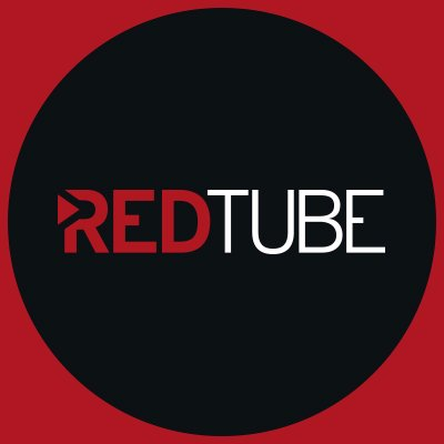 red tude