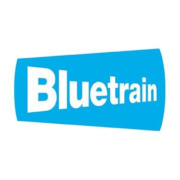 @BluetrainInc