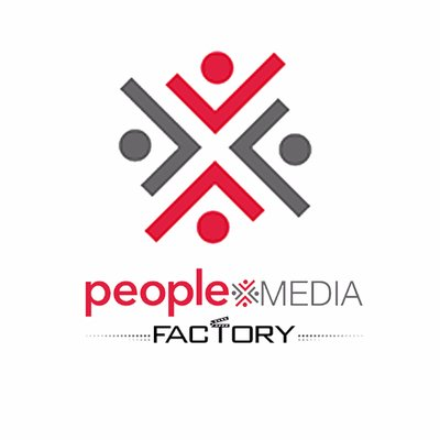People Media Factory (@peoplem...