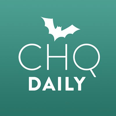 the chautauquan daily on twitter bariweiss introduces the new