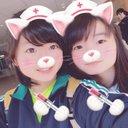 柚月 (@0215_Yuzu) Twitter
