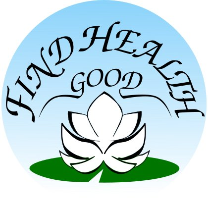 Find Good Health