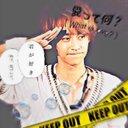 HSJ__HINA