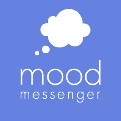 @Mood_Messenger