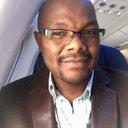 Don George Mabura (@Fr_iMabura) Twitter