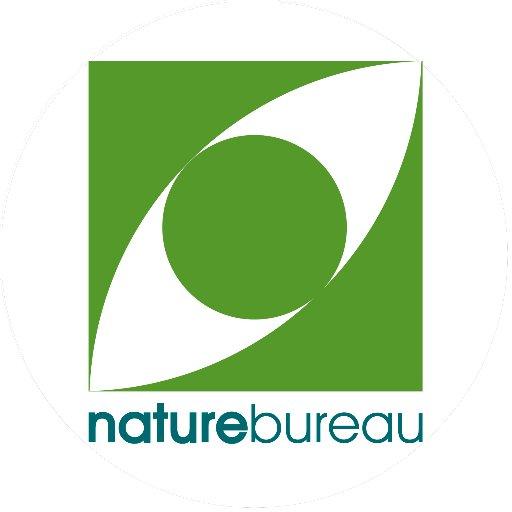 NatureBureau