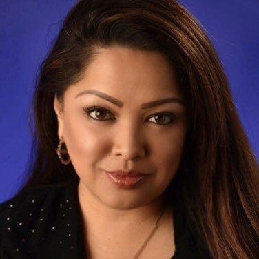 Marjorie Hernandez on Muck Rack