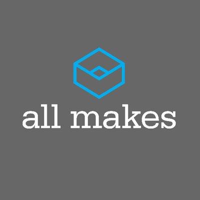 All Makes Allmakes Twitter
