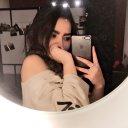 Gabriela (@05gabiiBarreto) Twitter