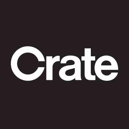Crate and Barrel Social Profile