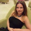 Adele Morgan - @adelemorgan7 - Twitter