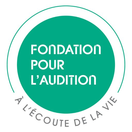 Fondation Pour l'Audition