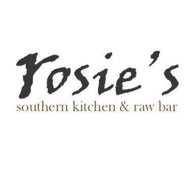 Rosie S Southern Kitchen Bar