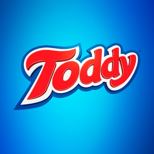 Toddy Chile Social Profile