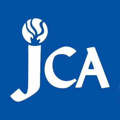 Jca Of Jacksonville On Twitter Rabbis In The Round Between Rosh