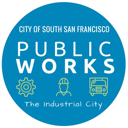 Image result for public works south san francisco