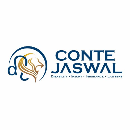 Jane Conte