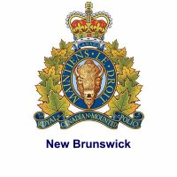 RCMP New Brunswick Social Profile
