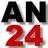 Aktuelle News 24