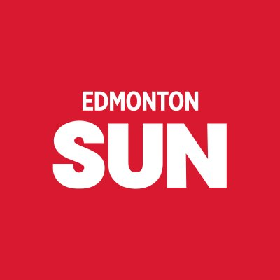 @Edmontonsun