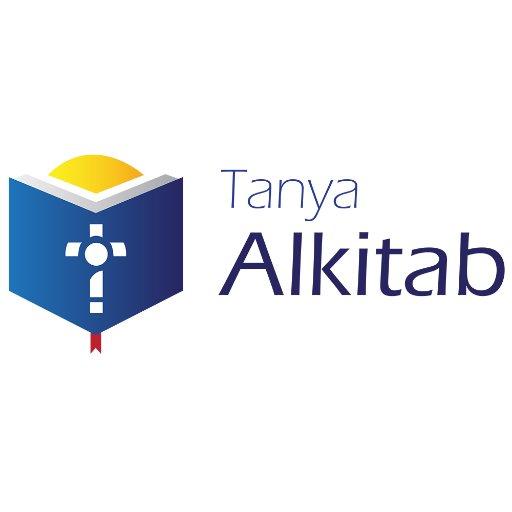 TanyaAlkitab