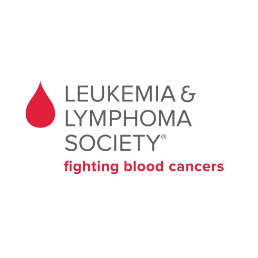Leukemia & Lymphoma Society - Greater Bay Area