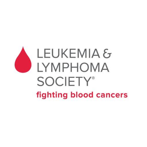 Leukemia & Lymphoma Society - Greater Bay Area