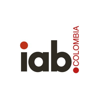 @iabcolombia