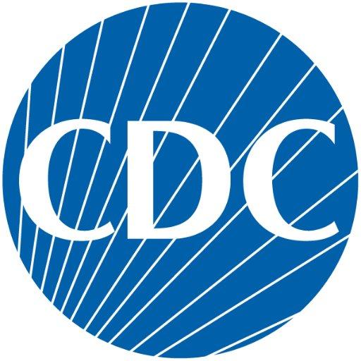 CDC en Español (@CDCespanol) | Twitter