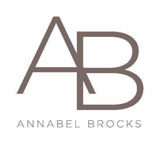 f1c2c404eb0df Annabel Brocks on Twitter