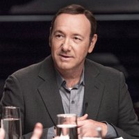 Kevin Spacey | Social Profile