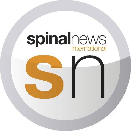 Spinal News