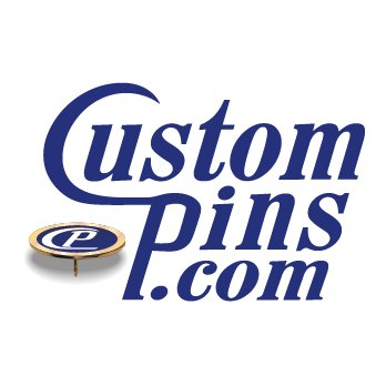 Custom Pins Inc.