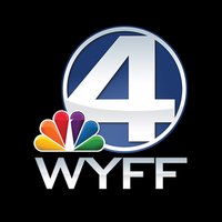 WYFF News 4 (@wyffnews4) Twitter profile photo