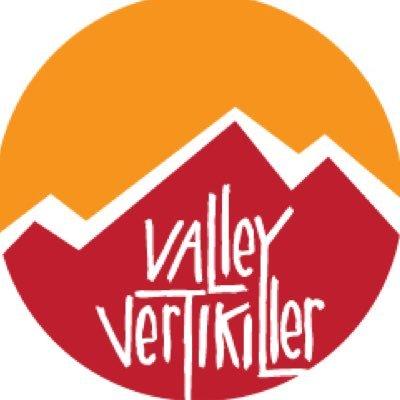 Valley Vertikiller