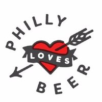 Philly Loves Beer | Social Profile