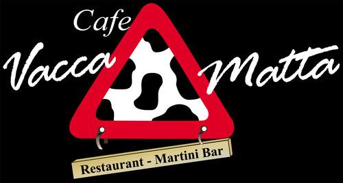 Vacca matta monte casino sundowner casino official