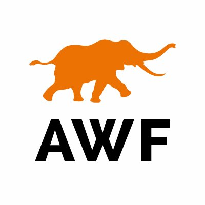 @AWF_Official