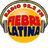 Fiebre Latina Radio