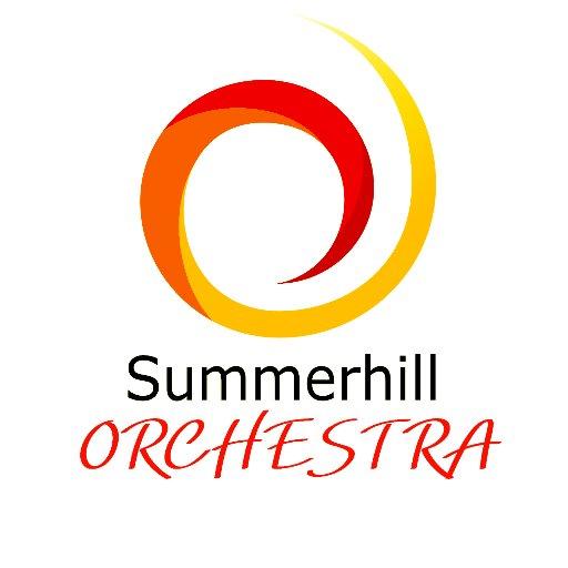 Summerhill Orchestra