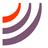 e_MFP avatar