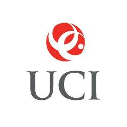 Utility Contractors logo