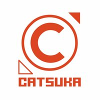 Catsuka (@catsuka) Twitter profile photo