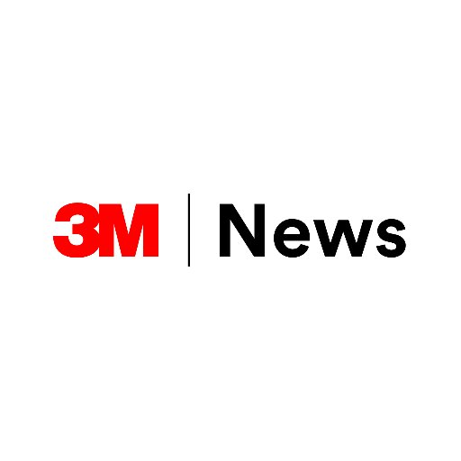 3M News Social Profile