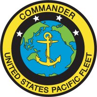 U.S. Pacific Fleet | Social Profile