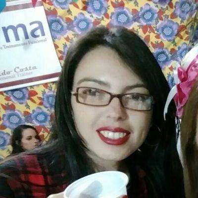 Roberta #timbeta SDV
