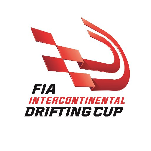 FIA Drifting Cup