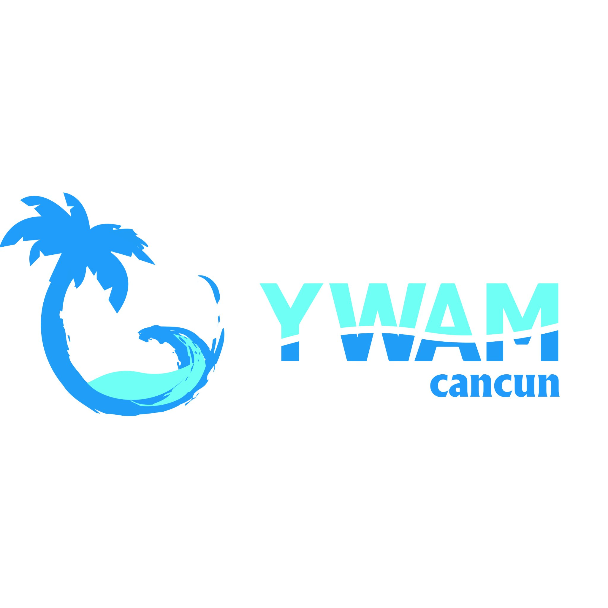 Ywam Cancun Mexico on Twitter: